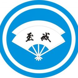 Jikishin Dojo